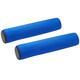 guee VIVI Silicone Griffe Blau
